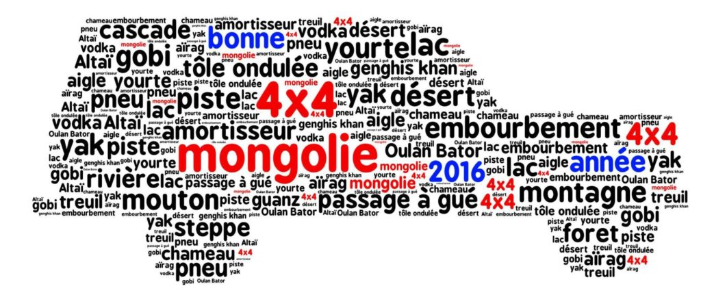mongolie4x4bonne annee