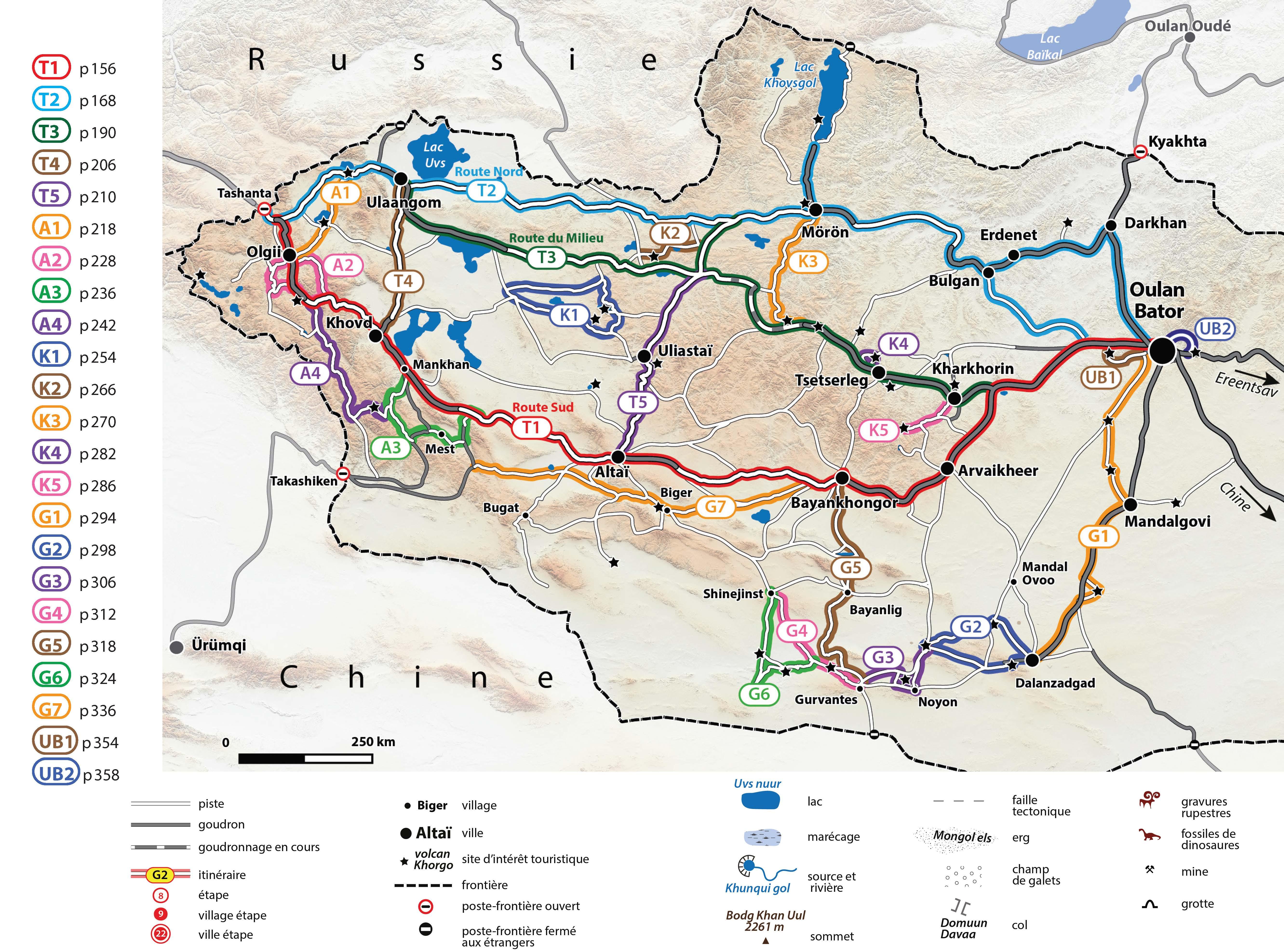 Sites de rencontres mongoles gratuits
